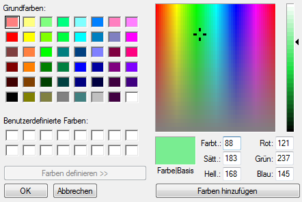 hdr_paint_farben
