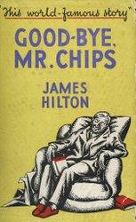 hilton_chips