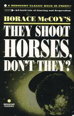 horace_mccoy_horses