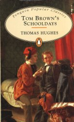 hughes_tom_brown