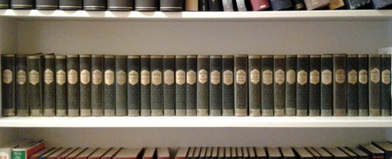 karl_may_pensionsbibliothek