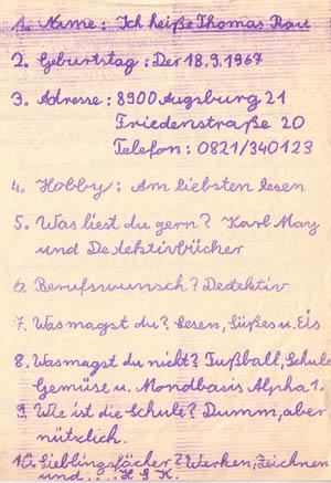 klasse_4d_1977-78_fragebogen.jpg