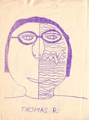 klasse_4d_1977-78_portrait.jpg