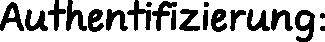 krypto_authentifizierung