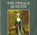 Titelbild The Female Quixote