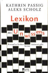 lexikon-unwissens.jpg