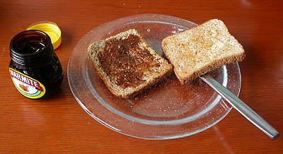 marmite1.jpg
