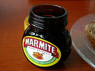 marmite2.jpg