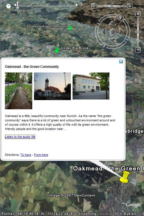 oakmead_small.jpg
