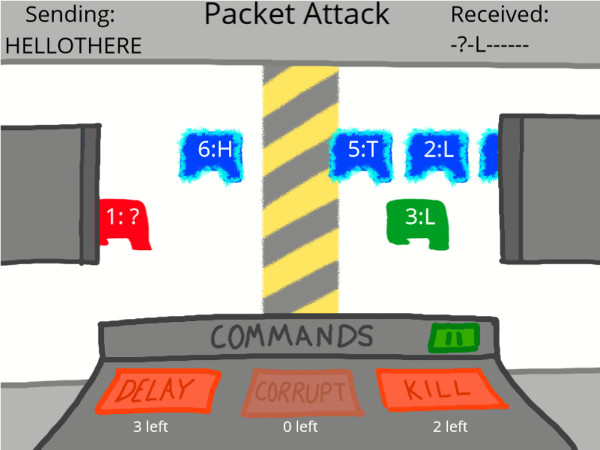 packet_attack