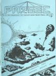 parsec_titel_12