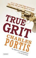 portis_true_grit