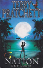 pratchett_nation