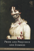 pride_and_zombies