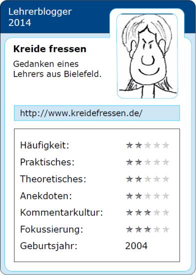 quartett_kreidefressen
