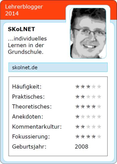 quartett_skolnet
