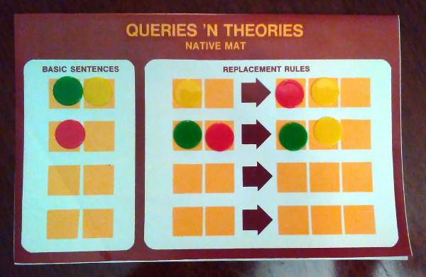 queries_n_theories_2