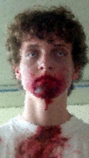 referat_zombie
