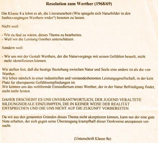 resolution_werther