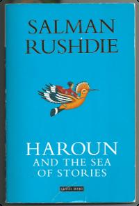 rushdie_haroun