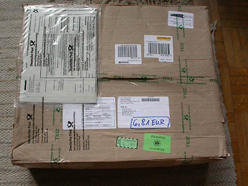 s-paket.jpg
