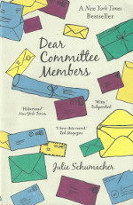 schumacher_dear_committee
