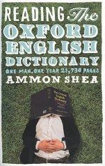 shea_reading_oed