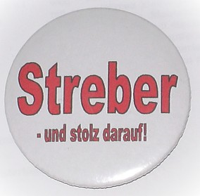 streberundstolz