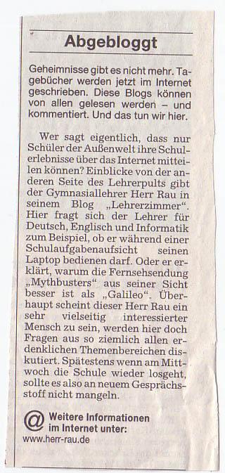 sueddeutsche_lokal.jpg