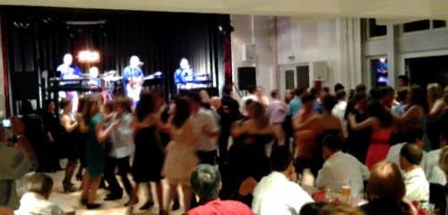 tanzkurs2013klein