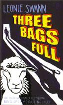three_bags_full.jpg