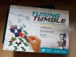 Schachtel von Turing Tumble