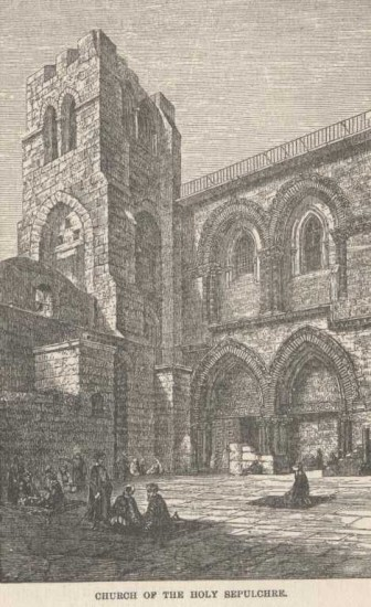 twain_innocents_grabeskirche