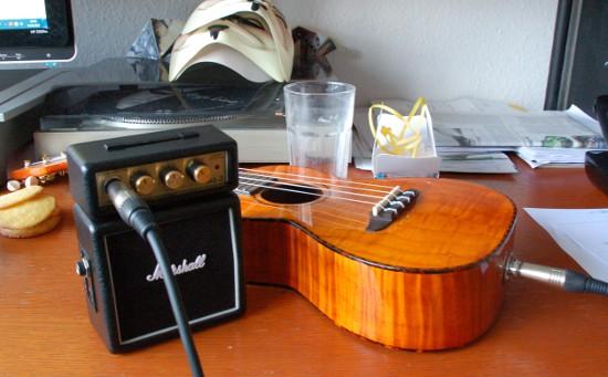 ukulele_verstaerker
