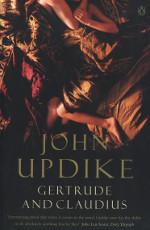 updike_gertrude_and_claudius