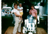 usa_1980_star_wars