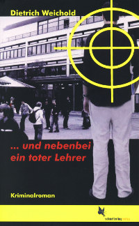 weichold_toter_lehrer