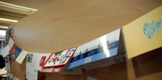 weihnachtskarten_2015