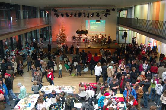 weihnachtsmarkt2008