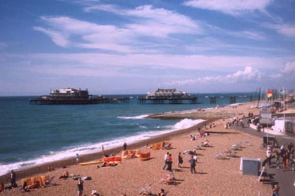 west_pier_1999