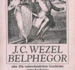 Titelbild Belphegor