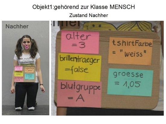 zustaende_objekt_a_nachher